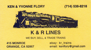 KR_LINES_bus_card