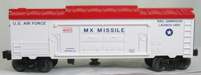 MX_Missile_02