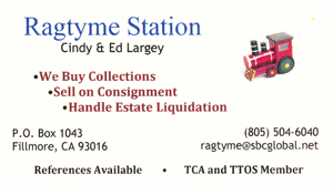 Ragtyme_Station_Card