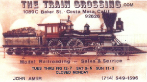 Train_Crossing
