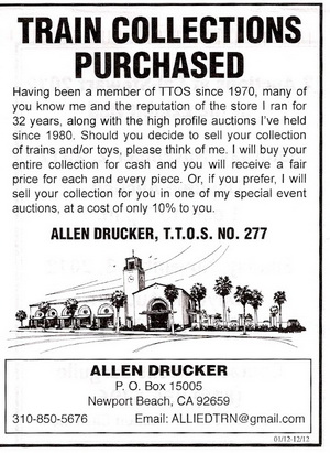 allen_drucker_train_ad