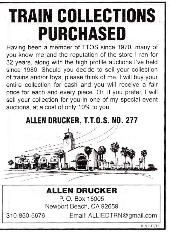 allen_drucker_train_ad_resized
