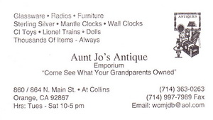 aunt_jos_antique_emporium