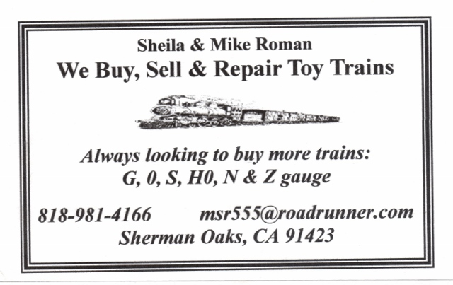 Sheila and Mike Roman TTOS ad (640x403)